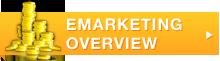 e-marketing overview