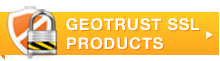 geotrust-product