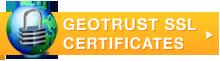 geo-trust-ssl