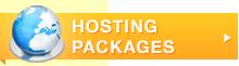 hosting-btn