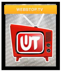 webstopadvert
